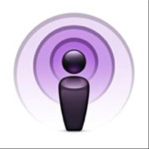 podcast-large